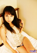 Kiyohara - Picture 23