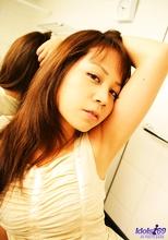 Kiyohara - Picture 28
