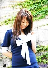Kiyohara - Picture 2
