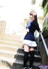 Kiyohara - Picture 3