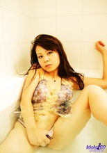 Kiyohara - Picture 58