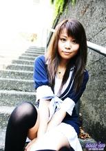 Kiyohara - Picture 5