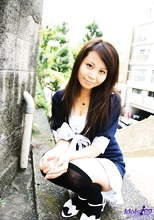 Kiyohara - Picture 6