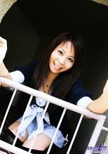 Kiyohara - Picture 7