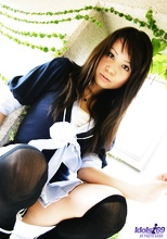 Kiyohara - Picture 9