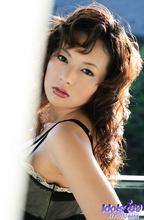 Koisaya - Picture 41