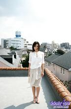 Koisaya - Picture 5