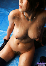 Koshino - Picture 51