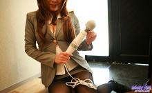 Koshino - Picture 56