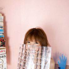 Kotone Aisaki - Picture 33