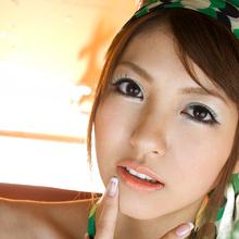 Kotone Aisaki - Picture 52