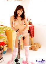 Kotono - Picture 3