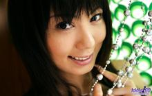 Kurara - Picture 53