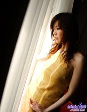 Kurara - Picture 11