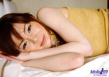 Kurara - Picture 15
