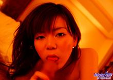 Kurara - Picture 59