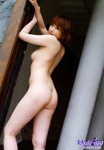 Madoka - Picture 32