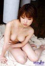 Madoka - Picture 36