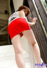 Madoka - Picture 41