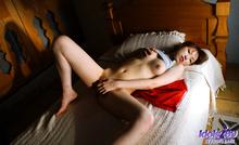 Madoka - Picture 55