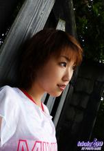 Madoka - Picture 7