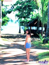 Mai Hagiwara - Picture 10