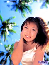 Mai Hagiwara - Picture 11