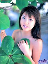 Mai Hagiwara - Picture 22