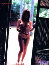 Mai Hagiwara - Picture 24
