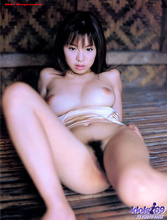 Mai Hagiwara - Picture 25