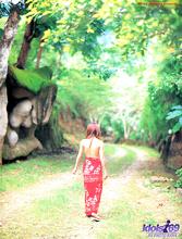 Mai Hagiwara - Picture 33