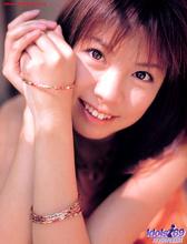 Mai Hagiwara - Picture 40