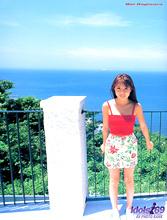 Mai Hagiwara - Picture 45