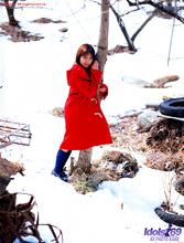 Mai Hagiwara - Picture 53