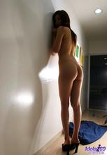 Mai Hanano - Picture 11