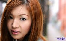 Mai Hanano - Picture 2