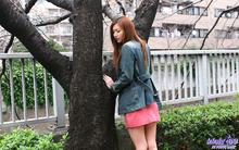 Mai Hanano - Picture 4