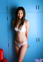 Mai Hanano - Picture 60