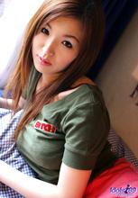 Mai Hanano - Picture 6