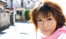 Mai Haruna - Picture 2