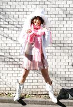 Mai Haruna - Picture 3