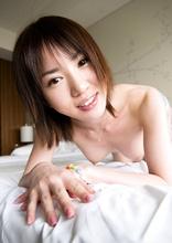 Mai - Picture 54