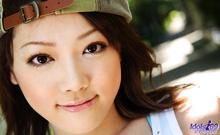 Mai Kitamura - Picture 2