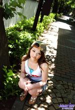 Mai Kitamura - Picture 3