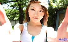Mai Kitamura - Picture 6