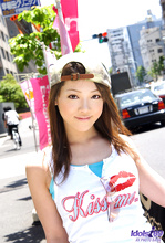 Mai Kitamura - Picture 7