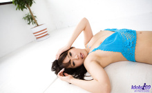 Mai Nadasaka - Picture 11