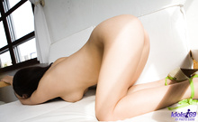 Mai Nadasaka - Picture 13