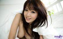 Mai Nadasaka - Picture 27