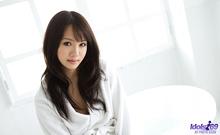 Mai Nadasaka - Picture 31